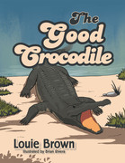 The Good Crocodile