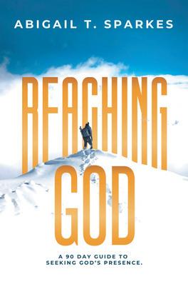Reaching God