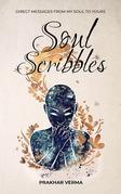 Soul Scribbles