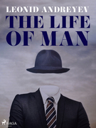 The Life of Man