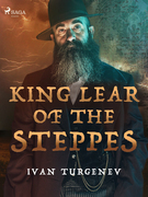 King Lear of the Steppes