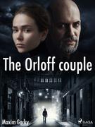 The Orloff Couple
