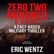Zero Two Hundred Hours