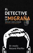 El detective de la migraña