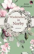 Wiedersehen in Norby