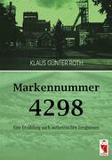 Markennummer 4298