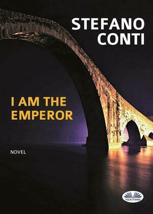 I Am The Emperor