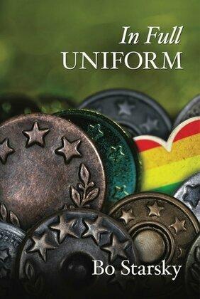 In Full Uniform