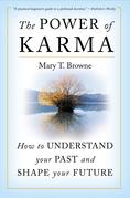 The Power of Karma