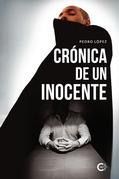 Crónica de un inocente