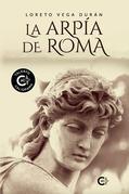 La arpía de Roma