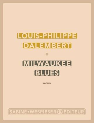 Milwaukee Blues