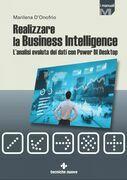 Realizzare la Business Intelligence