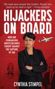 Hijackers on Board