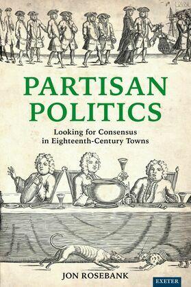 Partisan Politics