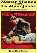 Mort par procuration
