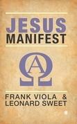 Jesus-Manifest