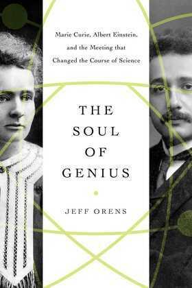 The Soul of Genius