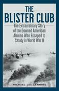 The Blister Club