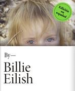 By Billie Eilish (Por Billie Eilish)