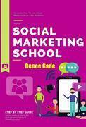 Social Marketing School