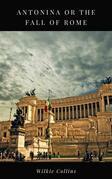 Antonina or The Fall of Rome