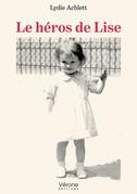 Le héros de Lise
