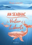 An seabhac