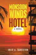 Monsoon  Winds Hotel