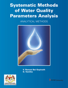 Systematic Methods of Water Quality Parameters Analysis