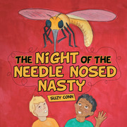 The Night of the Needle Nosed Nasty
