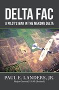 Delta Fac