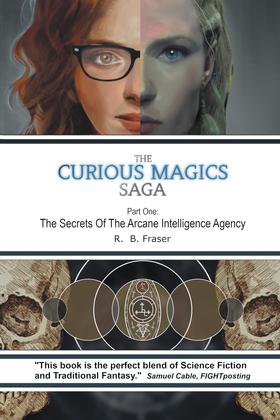 The Curious Magics Saga
