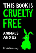 This Book is Cruelty-Free