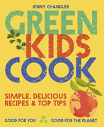 Green Kids Cook