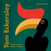 Tom Eckersley