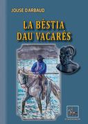 La Bèstia dau Vacarés