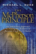 The McPherson Principle