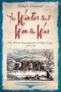 The Winter that Won the War