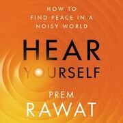 Hear Yourself