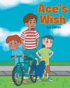 Ace's Wish