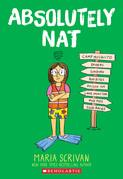 Absolutely Nat (Nat Enough #3)