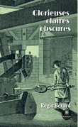 Glorieuses claires obscures