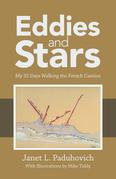 Eddies and Stars