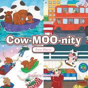 Cow-Moo-Nity