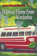 Half Way Home from Kinderlou