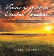 Frases Y Fotos De Isabel Cordero