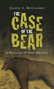 The Case of the Bear