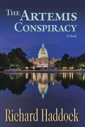 The Artemis Conspiracy