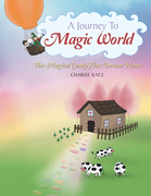 A Journey to Magic World